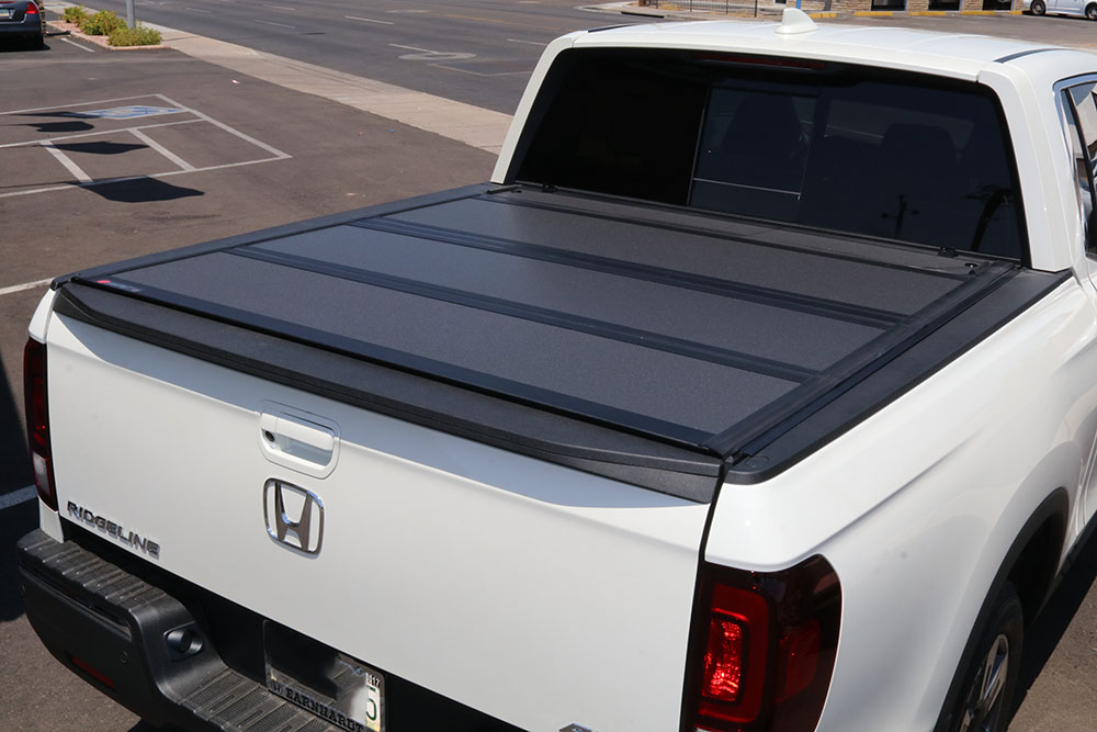 Image Result For Retractable Running Boards For Honda Ridgeline