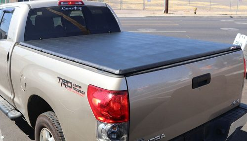 Toyota Tundra Extang Trifecta 2.0 Truck Bed Cover
