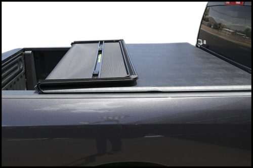 ram extang trifecta 2.0 truck bed cover
