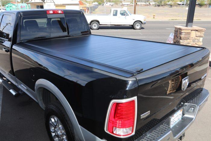 retraxpro mx long bed 80233 dodge ram retractable bed cover