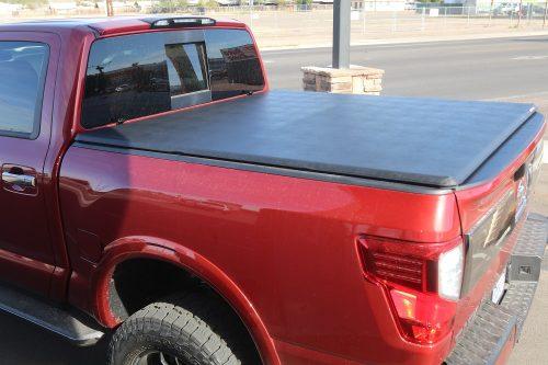 titan truck bed cover extang trifecta 2.0 tonneau