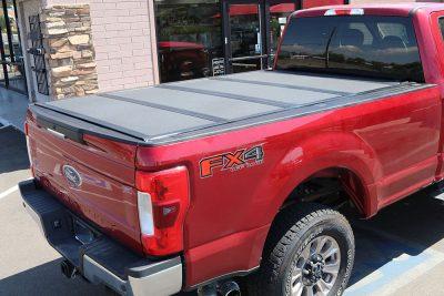 Ford-Super-Duty-BAKFlip-MX4-8-Long-Bed