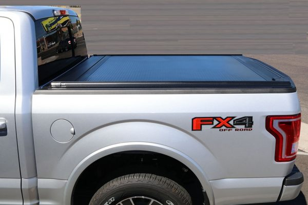 Ford-F150-RetraxONE-MX-Retractable-Tonneau-Cover-60373