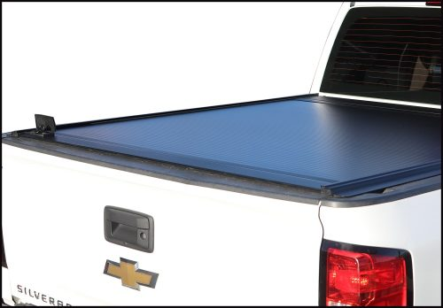 RetraxONE-MX-60461-Retractable-Tonneau-Cover.