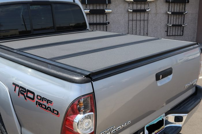 Toyota-Tacoma-BAKFlip-MX4-Truck-Bed-Cover