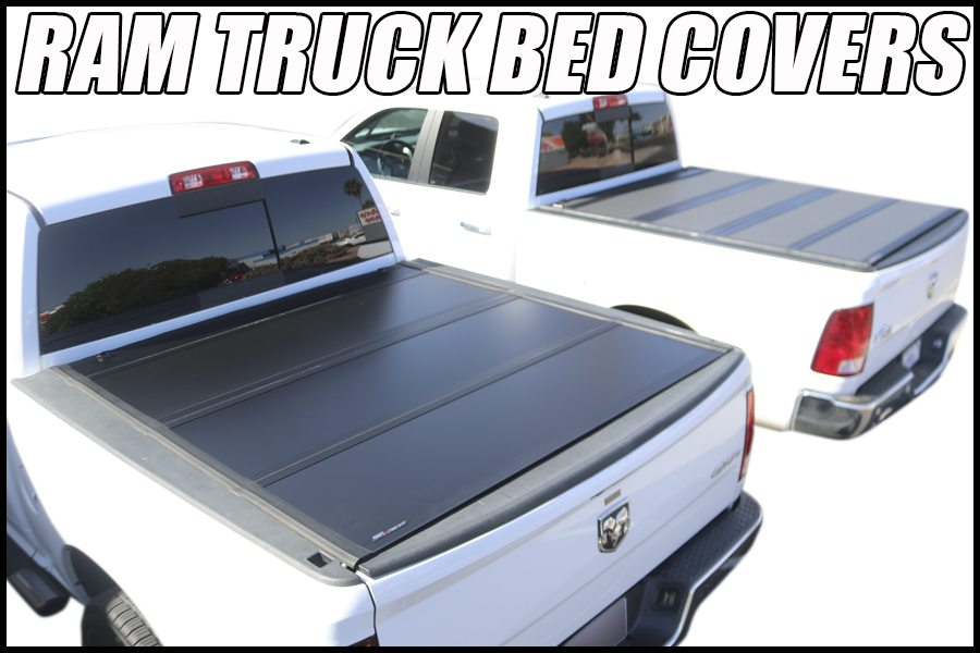 ram truck bed covers dodge tonneau covers