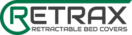 retrax logo