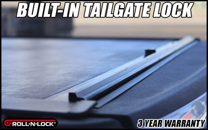 roll n lock security tonneau cover