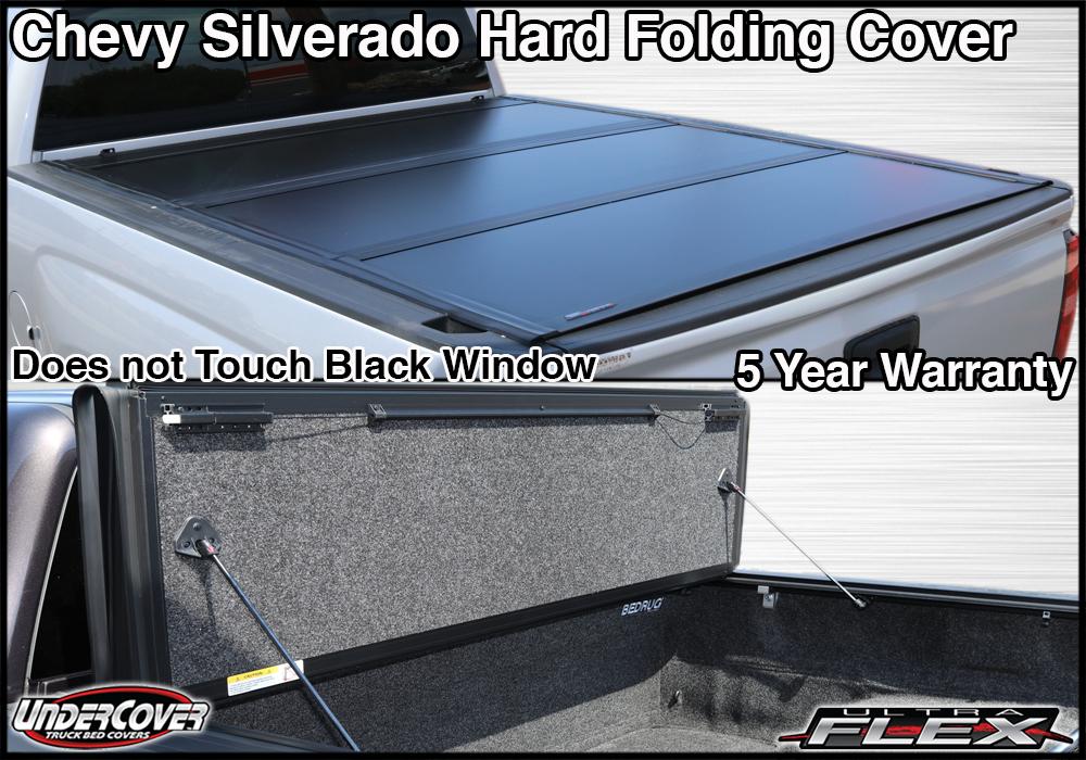 UnderCover-Ultra-Flex-Chevy-Silverado-Tonneau-Cover