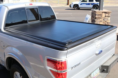 FORD-F150-RETRAXONE-MX-TRUCK-BED-COVERS.jpg