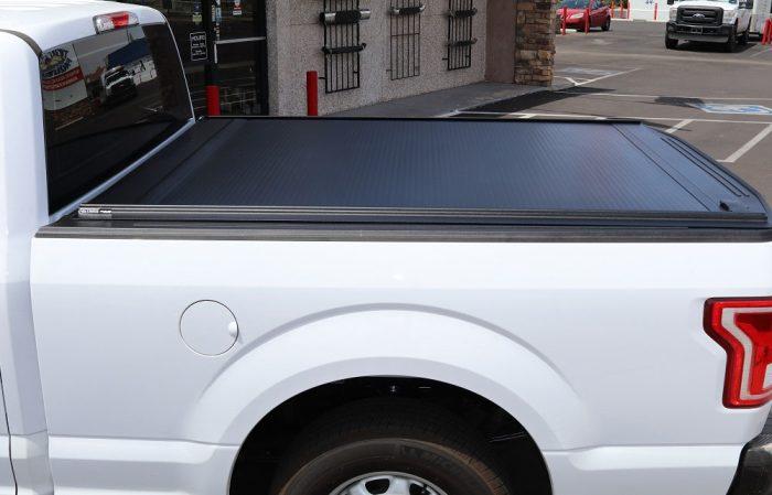 Ford-F150-6.5-RetraxONE-MX-Truck-Bed-Cover.jpg