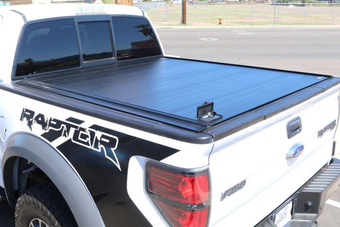 Ford-F150-Raptor-RetraxPRO-MX-4.jpg