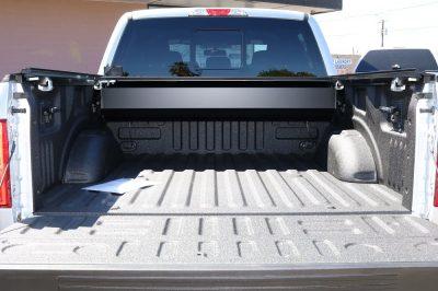 Ford-F150-RetraxONE-MX-Retractable-Tonneau-Cover.jpg