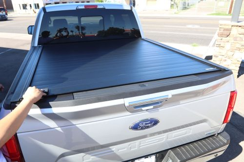 Ford-F150-RetraxPRO-MX-Cover.jpg