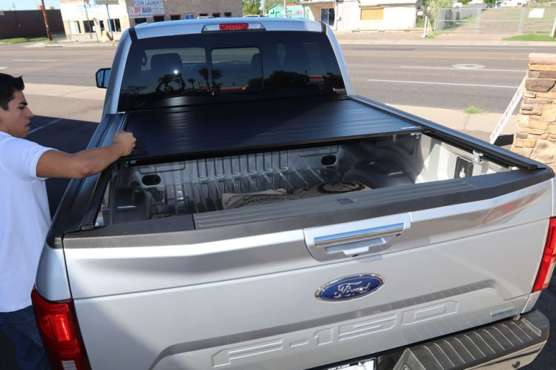 Ford-F150-RetraxPRO-MX-Covers.jpg