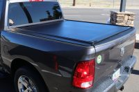 RAM-1500-Crew-Cab-RetraxONE-MX-truck-bed-cover.jpg