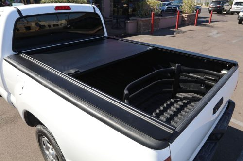 TACOMA-6FT-RETRAXONE-MX-tonneau-cover.jpg