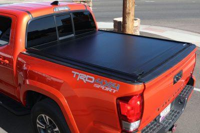 TOYOTA-TACOMA-RETRAXONE-MX-truck-bed-cover.jpg