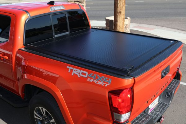 TOYOTA-TACOMA-RETRAXONE-MX-truck-bed-cover.jpg