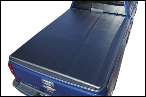 extang-trifecta-2.0-truck-bed-cover-8-long-bed-gm-silverado-sierra.jpg