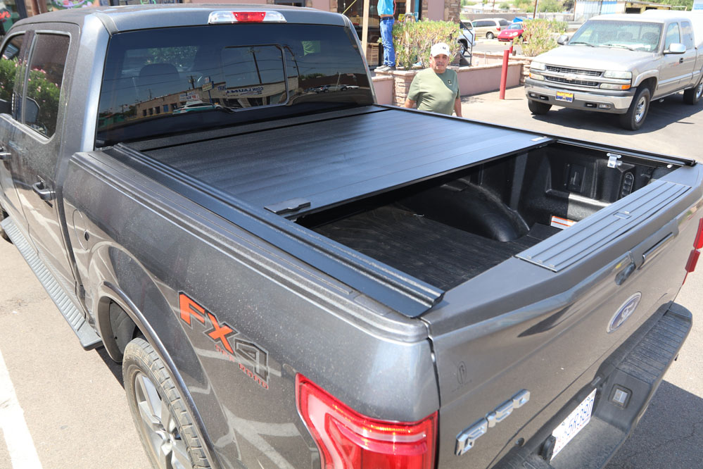 ford-f150-retraxpro-mx-cover-1.jpg