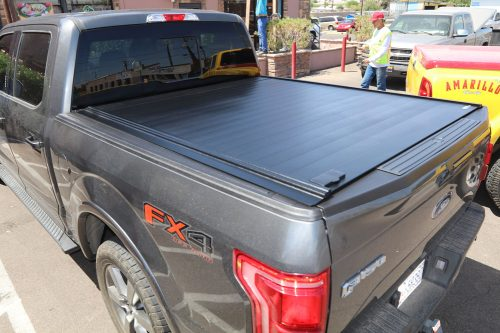 ford-f150-retraxpro-mx-truck-bed-cover.jpg