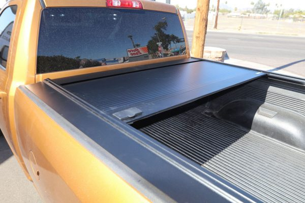 ram-retraxone-mx-truck-bed-cover.jpg