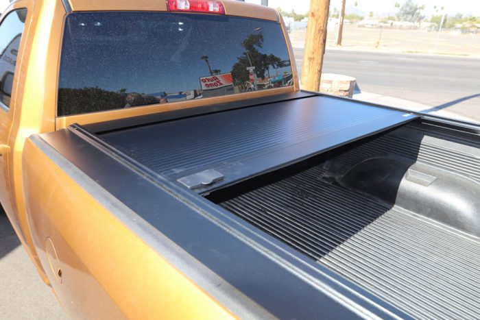 ram-retraxone-mx-truck-bed-cover.jpg