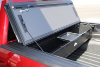 FORD F150 BAKFLIP MX4 & BAK BOX 2