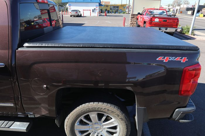 chevy silverado roll up covers truxedo truxport