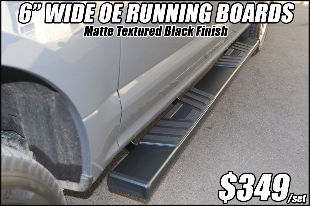 6-inch-black-running-board