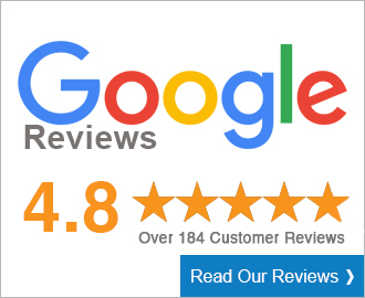 truck access plus reviews google
