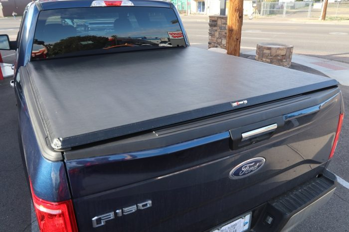 truxedo truxport roll up tonneau cover
