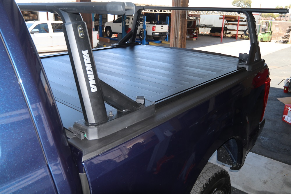 https://truckaccessplus.com/retractable-tonneau-covers