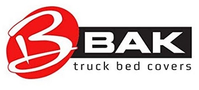 bakflip truck bed covers