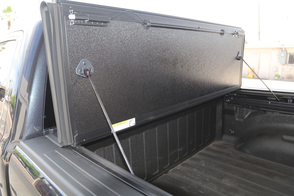 undercover armor flex truck bed covers