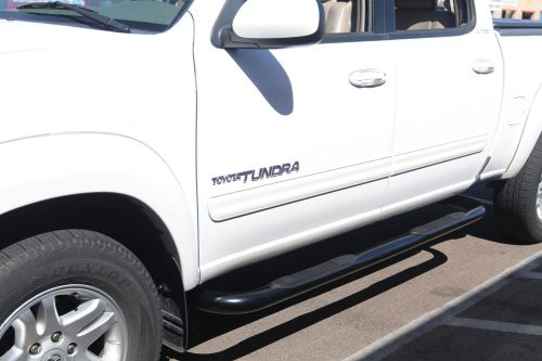 2005 tundra 3 inch crew cab running boards