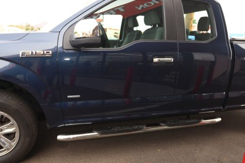 https://truckaccessplus.com/wp-content/uploads/2017/06/FORD-F150-SUPER-CAB-5-INCH-OVAL-NERF-BARS.jpg