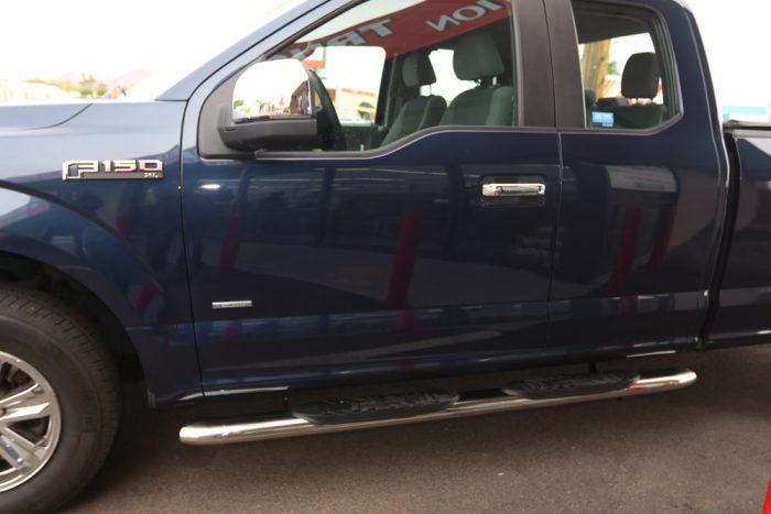 https://truckaccessplus.com/wp-content/uploads/2017/06/FORD-F150-SUPER-CAB-5-INCH-OVAL-NERF-BARS.jpg