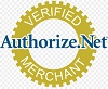 authorize icon