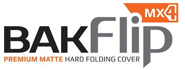 bakflip mx4 logo