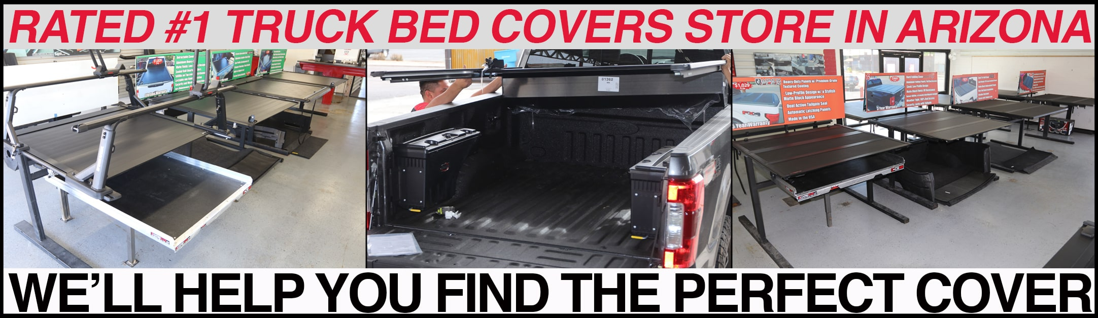tonneau covers for pickup truck beds