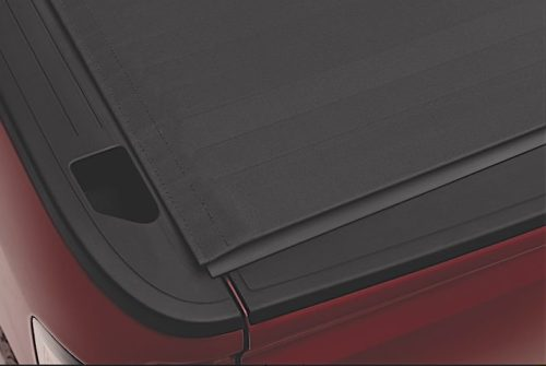 truxedo sentry ct roll up tonneau bed cover