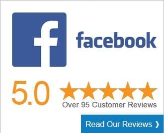 truck access plus facebook reviews