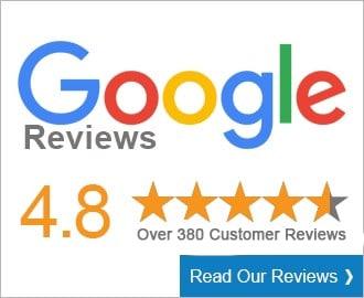 reviews truck access plus google